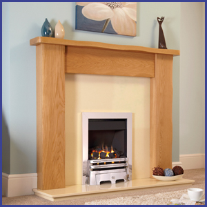 fires-fireplaces-cannock-2