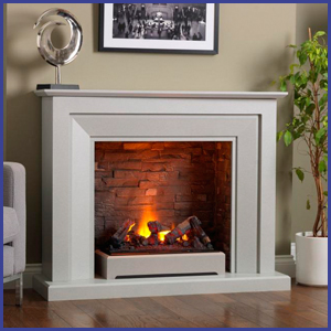 fires-fireplaces-cannock-3